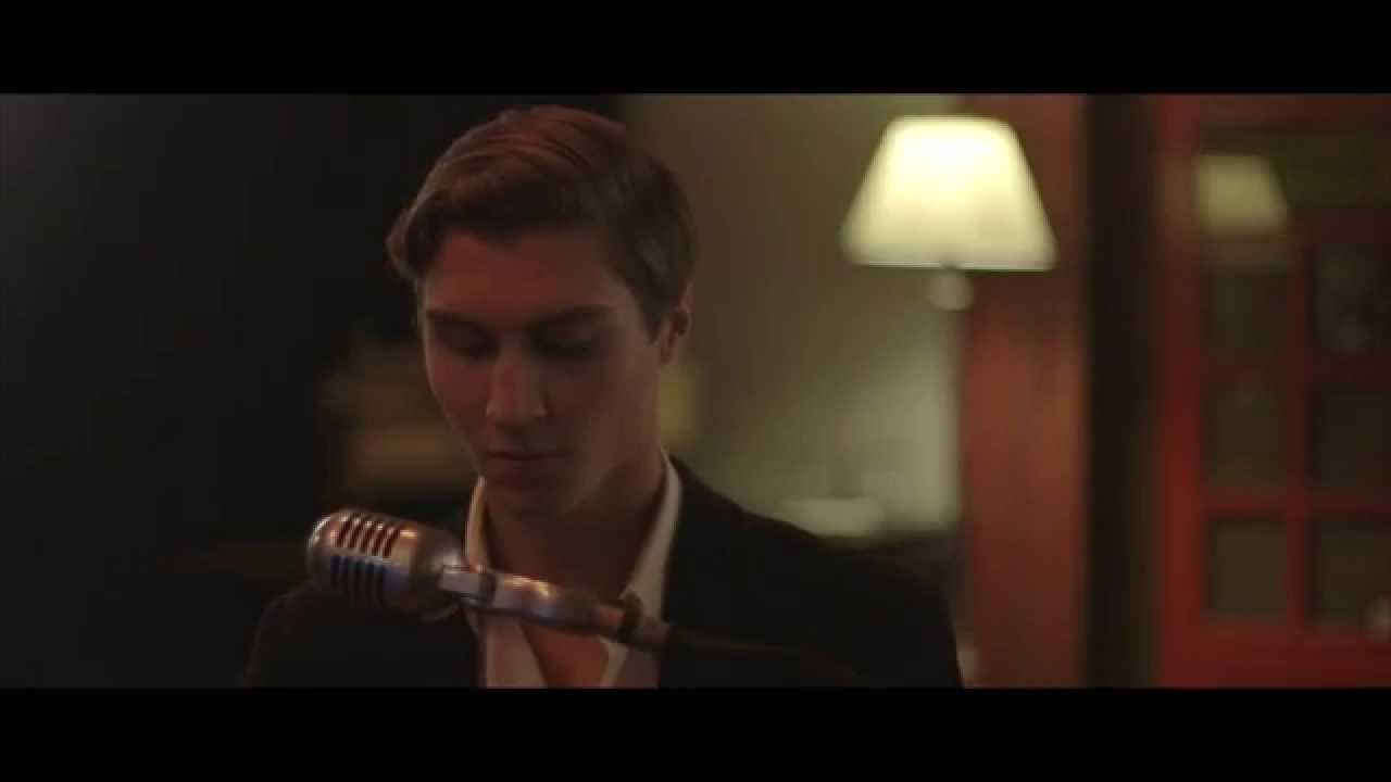 Benjamin Provest - Raffles on Capri (Official Video)