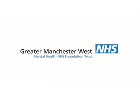Values Into Action - Greater Manchester West Mental Health NHS Foundation Trust