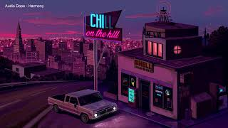 Download Swiss Chillhop / Lo-fi hip-hop radio - Chill on the Hill Mp3 and Videos