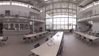 360° - ADAC Fahrsicherheitszentrum Berlin-Brandenburg GmbH