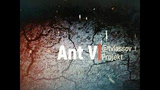 видео: Индейка и Греча, хорошие источники Белка и Углевода    AntV Healthy Lifestyle