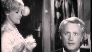 Jiří Šlitr a Eva Pilarová - Ach, miluji Vás (1968)