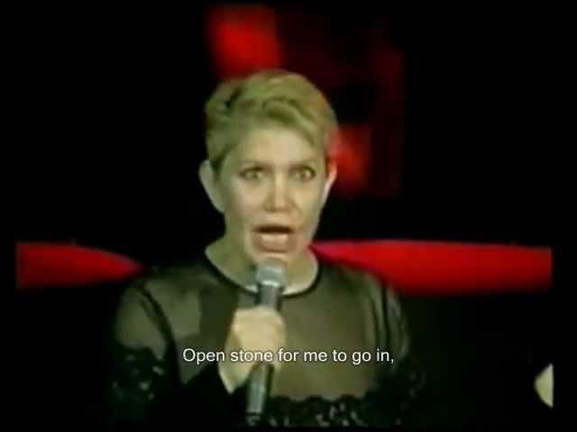 ????????? - ?????? ????? (English Subtitles) 1995