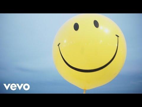 Dami Im - Smile