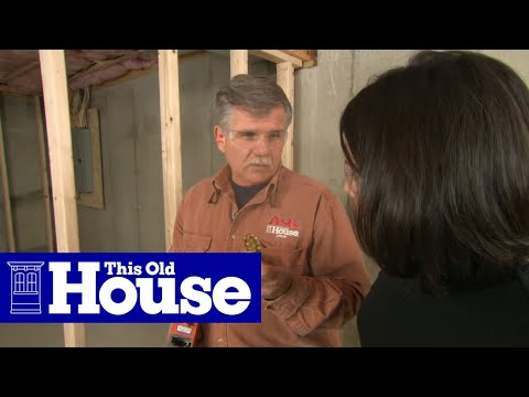 how-to-frame-walls-for-a-basement-room-|-this-old-house