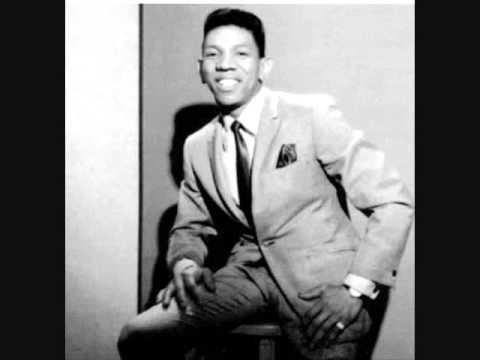 Bobby Byrd- Im Just A Nobody