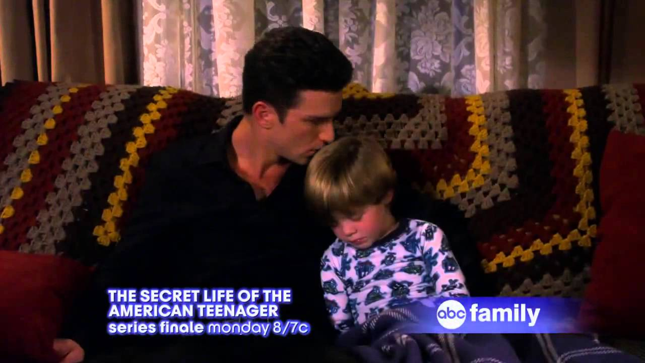 02.15.09.The.Secret.Life.of.the.American.Teenager.S01E17 ...