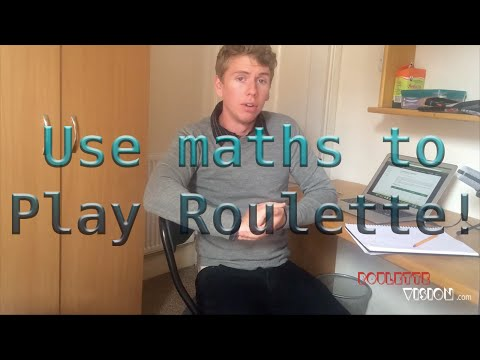 Video Roulette hits strategy pdf