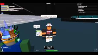 the g@ys video on roblox