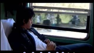 အလြမ္းခရီးသည္-A Lwan Kayee Thal