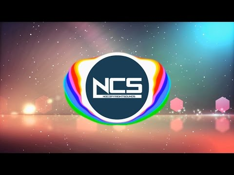 JPB - High [NCS Release - Trap Nation Style]