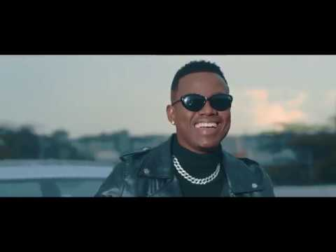 tommy-flavour---ready-ft-khaligraph-jones-(official-video)