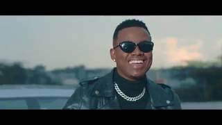 Tommy Flavour - Ready ft Khaligraph Jones (Official Video)
