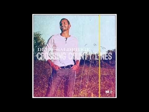 Something Like You | Drew Baldridge | Original Song