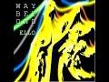Way Beyond - Ello (Full Album)