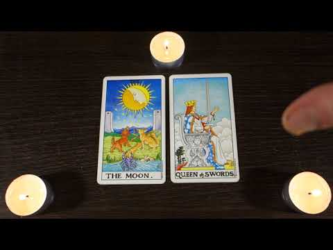 CANCER- Secrets revealed from a strategic woman. Weekly Tarot Reading February 19th-26th 2018