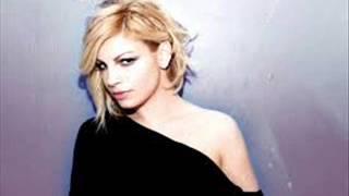 Cercavo amore - Emma Marrone en español