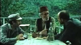 Ovo malo duse (1986).flv
