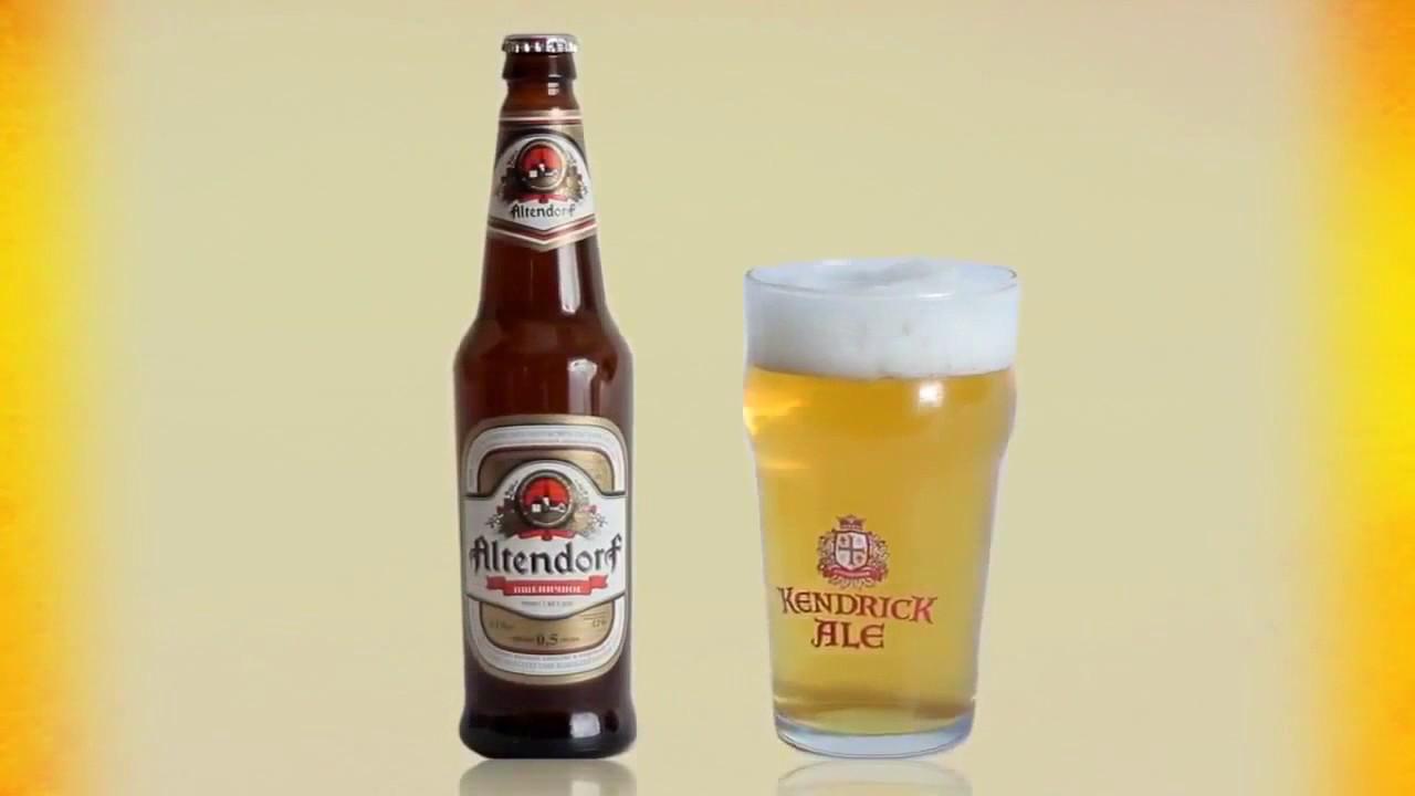 Купить нефильтрованное пиво aecht schlenkerla eiche doppelbock / аехт шленкерла айхе доппельбок (копченое на дубе. Пиво aecht schlenkerla eiche doppelbock пиво аехт шленкерла айхе доппельбок (копченое на дубе) / 0. 5л / бут. Стекл. Aecht schlenkerla eiche doppelbock — доппельбок от немецкой.