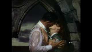 Los mejores besos de películas / Best movie kisses
