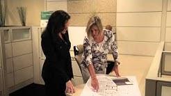 Office Furniture Design | Take A Quick Tour | Tampa, Clearwater, FL | FurniturebyGeorge.com