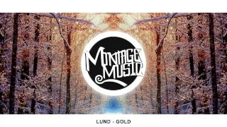 Download {Chill/Rap} ● Lund - Gold ● MP3 song and Music Video