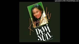 Dewi Yull - Kasihku 1987 (CDQ)