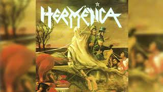 Watch Hermetica Sepulcro Civil video