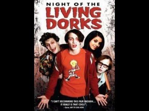 filme a noite dos mortos bobos dublado rmvb