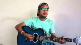 YAKEEN..BY ATIF ASLAM.TRIED BY( RANA BANERJEE)