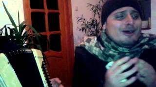 Doru de la constanta si Iulian Mexicanu (La rece)Decembrie 2012