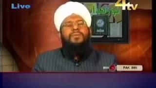 Video Murdon Ko Isal e Sawab Karna Un Ki Nijat Ka Zariya By Maulana Manzoor Yousuf Sahab download MP3, 3GP, MP4, WEBM, AVI, FLV Februari 2018