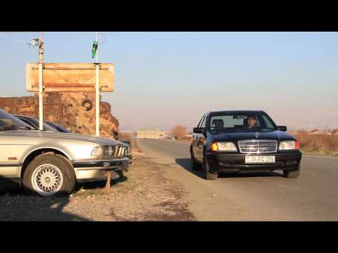 From Baghdad to Darakert