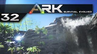 ARK: Survival Evolved    32    Attack of the Killer Ants