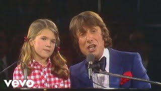 Der Jonny und die Jenny, die reisten um die Welt (Udo live '77 12.03.1977) (VOD)