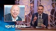 Nieuwsuur zegt sorry - Zondag met Lubach (S08)