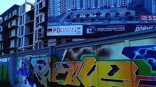 видео купить квартиру в жилом комплексе