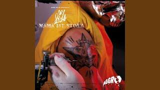 Mama ist stolz (feat. Brainless Wankers & Shizoe) (Punkrock Version)