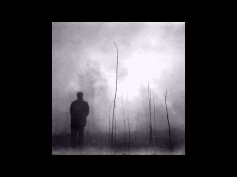 RQTN - Suddenly, Forever Made Sense