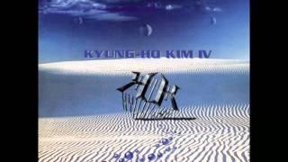 김경호(KimKyungHo) - FOR 2000 AD