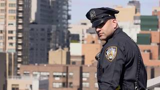 NYPD Police Officer Recruitment 2018 - Video 3