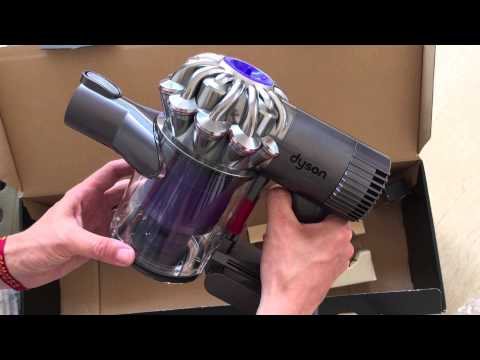 review-:-test-dyson-dc62-animalpro