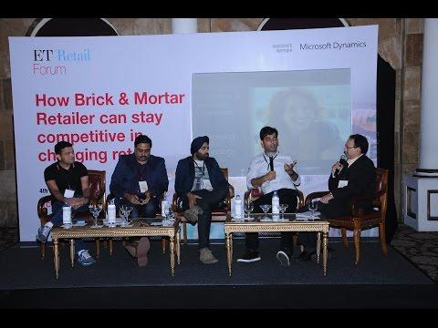 Bangalore event Part 1D