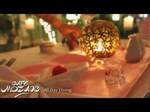 Romantic Restaurants in Bangalore - Valentines Day 2012 Mp3