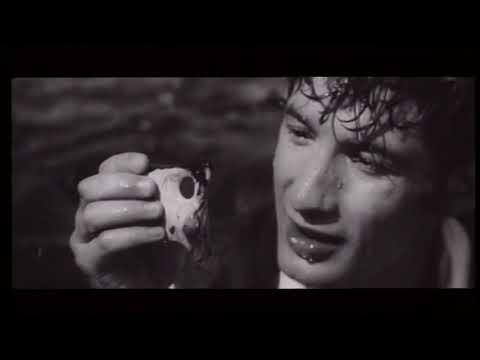 Похищенный ГДР, 1968 приключенческий, по роману Роберта Л  Стивенсона, советский дубляж