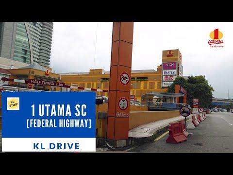 KL Drive |