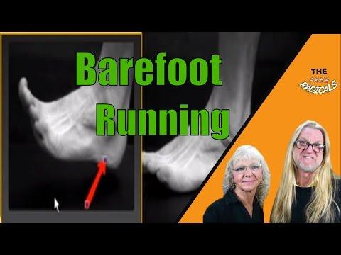 barefoot-running-and-heel-strike