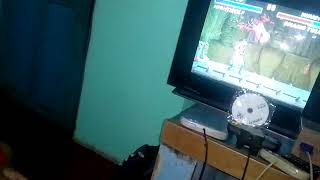 Video Diogo Detonando com o Night Wolf Part 2(Macapá) download MP3, 3GP, MP4, WEBM, AVI, FLV November 2018
