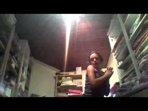 choregraphie de danse youtube. Black Bedroom Furniture Sets. Home Design Ideas