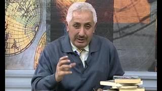 atatürkün nüfus cüzdanları sahte çıktı,resmi tarihe isyan,cezmi yurtsever